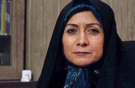 رئیسجمهور وعده رفع حصر را از یاد نبرد/ روحانی تلاش کرد کابینهای قوی و معتدل معرفی کند