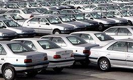 تهدیدی برای خودروسازی «پژو» در ایران