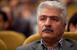 عملیات احداث خانه صنعت و معدن جدید کرمانشاه امسال آغاز خواهد شد