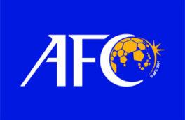 گزارش AFC از حضور پرسپولیس در یک چهارم نهایی لیگ آسیا
