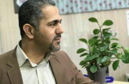 لغو پی در پی جلسات شورای شهر به علت عدم حضور چند عضو