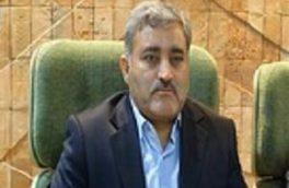 رئیس سازمان جهادکشاورزی استان کرمانشاه: ✅هیچ کمبودی در زمینه  تامین گوشت مورد نیاز مردم استان کرمانشاه وجود ندارد✅