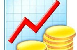 کاهش ۲۸ درصدی ارزش معاملات هفته اخیر بورس منطقه ای کرمانشاه