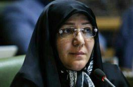 با وجود رأی و انتخاب مردم اما صدا و سیما رفتار جناحی خود را ادامه میدهد / شهردار تهران همچنان ممنوع التصویر و بیان است