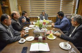 پیشبینی تخصیص ۳۰۰۰ میلیارد ریال به عشایر ایران / ۲۰۰ میلیارد ریال تسهیلات به عشایر کرمانشاه پرداخت شد