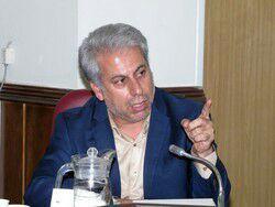 مدیر کل آموزش فنی وحرفهای استان کرمانشاه از سمت خود استعفاد داد