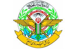 مصوبات مقام معظم رهبری در خصوص سربازان مناطق زلزلهزده