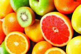 کمبود میوههای پاییزی در بازار نداریم / پیشبینی کاهش قیمت میوه در کرمانشاه