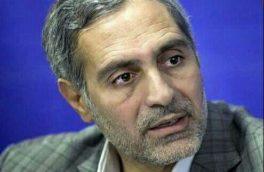 هلال احمر کرمانشاه برای بسته بندی کالاها و اقلام اهدائی نیاز مبرم به نیروی انسانی دارد