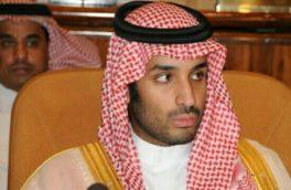 «نَه» قاطع ۱۰ کشور عرب به قطعنامه ضدایرانی عرب و ائتلاف سعودیها با اسرائیل برای مقابله با ایران / بیاعتمادی آل سعود به همپیمانان عرب در موضعگیری مقابل ایران