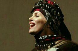 «هیدرولیز نطفه جنون» بهترین اجرای هنرمندان کرمانشاهی در جشنواره «پروکانترای» شناخته شد اما  دریغ از یک تبریک و تشکر! /برای تعالی هنر از جیب مایه میگذاریم