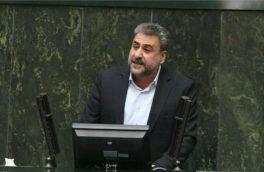 عراق برای نجات رژیمش دست به دامان ایران است اما برای ما دست بالا میگیرد/ مردم کرمانشاه تاوان بیکفایتی مسئولان را میدهند