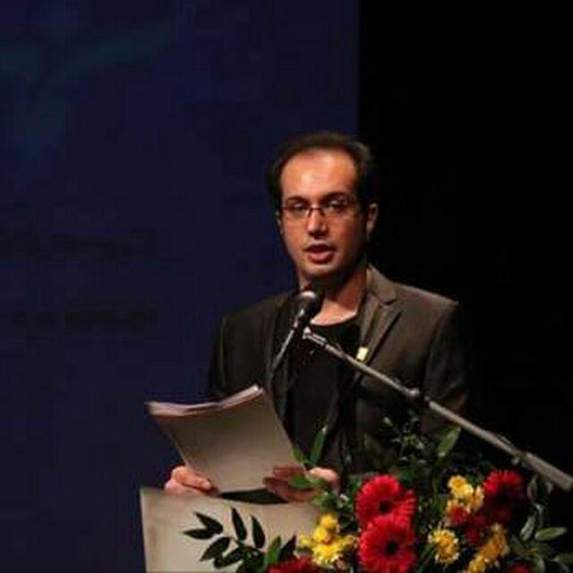 «پاپیون» با اجرای بینظیر هنرمندان معلول نوروز ۹۷ مهمان خانههای ایرانیان میشود / «یحیی و جنگ» آماده حضور در فستیوالهای خارجی