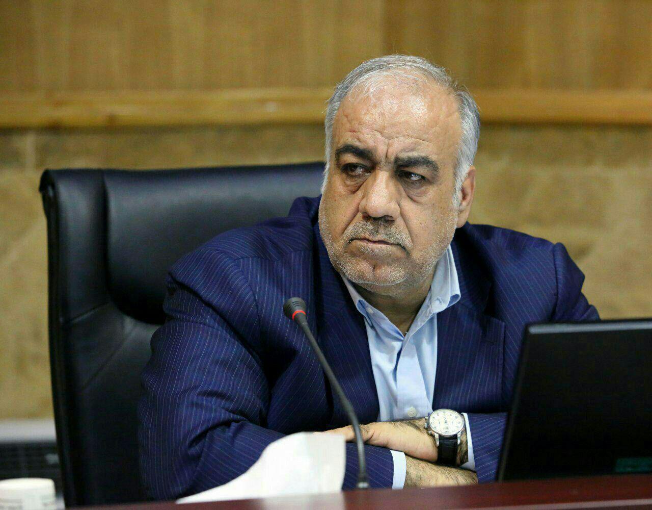 ۵۰ کشور خارجی با ایران ارتباط خوبی دارند و میتوان از سفیران آنها برای جذب فاینانس دعوت کرد