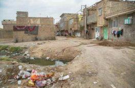 اختلاف سطح توسعه در زمینههای اقتصادی، اجتماعی و فرهنگی میان شهر وروستا از عوامل عمده مهاجرت روستائیان به شهرها و علت گسترش پدیده حاشیهنشینی است