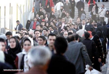 دلایل بحرانهای کشور/ اپوزیسیون های قانون مدار اهرمی برای توسعه