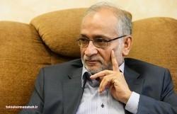 روزی میرسد که احمدینژاد حرفهایی را به زبان بیاورد که هیچ ضدانقلابی نگوید