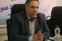 یک میلیون و ۴۷۰ هزار نفر در کرمانشاه سود سهام عدالت میگیرند/فعلا ثبتنام نداریم