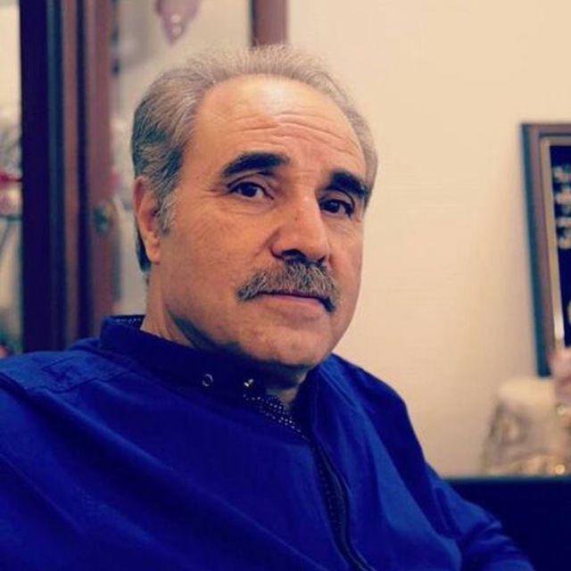 «مشق آواز» ارمغانی از استاد مجتبی بهرامی / طنین «بهاران» کاری متفاوت با صدای هنرمند برجسته آواز ایران