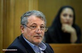 هاشمی: در برخورد با مخالفان حجاب اجباری باید شرع و قانون رعایت شود