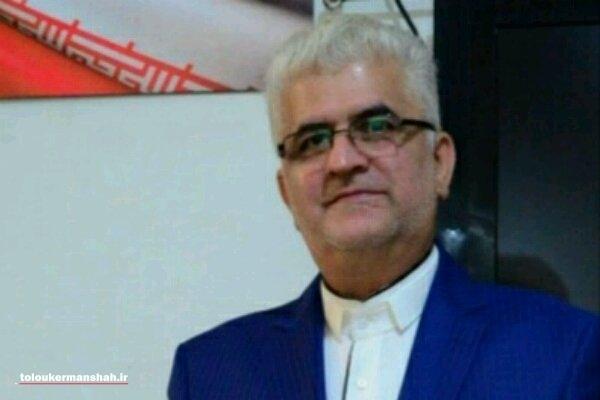 غلامرضا امیری: کوتاه نخواهم آمد/ پیگیر حق مردم مظلومی که صدای دادخواهیشان شنیده نمی شود هستم