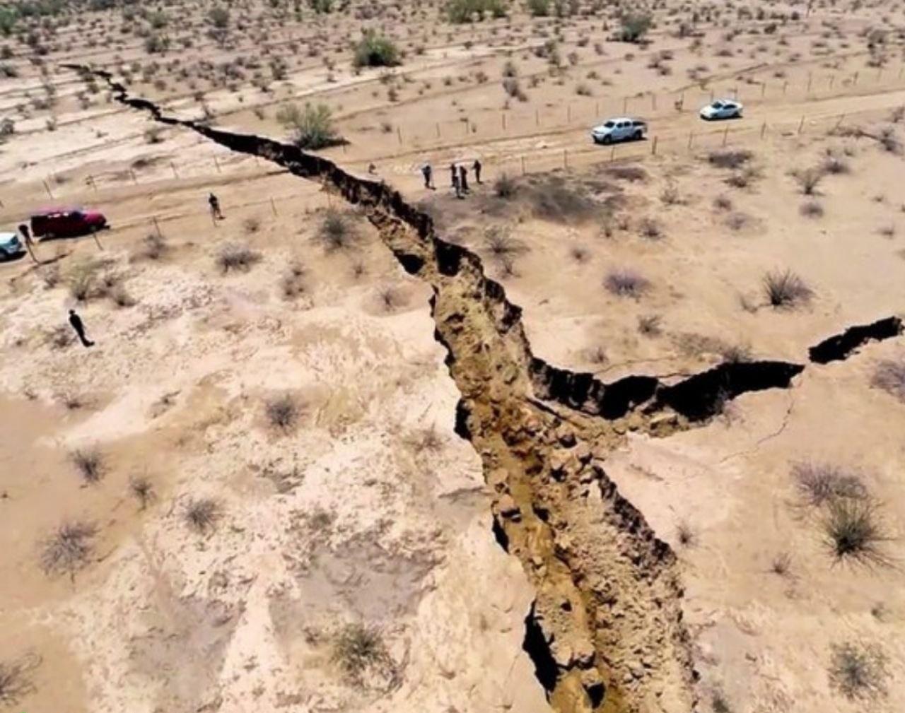 عامل اصلی بروز زلزله آزاد شدن انرژی بین گسلها است/ جاذبه ماه و خورشید تاثیر ناچیزی دارد
