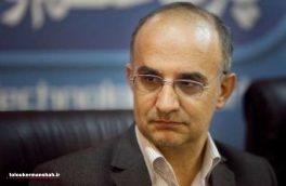 رحیمی:  برنامهریزی برای اشتغال ۱۰ هزار فارغالتحصیل حوزه ICT استان