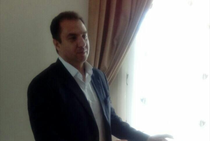 دولتشاهی: برای پیشرفت داوران فوتبال با برنامه ریزی هدفمند پیش میرویم/ نقش سازنده داوران در کاهش ناهنجاری ها