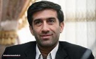 """عضو شورای شهر کرمانشاه: غیبت برخی اعضا هیچ """"پشت پردهای"""" ندارد"""