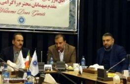 ۲ هزار و ۴۲۶ پرونده در حوزه تخلفات اصناف به تعزیرات حکومتی کرمانشاه ارجاع شده است