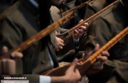 برگزاری دومین جشنواره منطقهای«کهن آواهای تنبور»دراستان کرمانشاه
