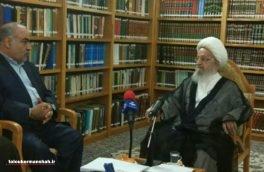 عملکرد استانداری کرمانشاه در خدمات رسانی به زلزله زدگان در قالب کتاب منتشر شود
