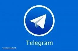 هاشم زایی، نماینده تهران: فیلترینگ تلگرام تصویب شده است