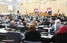 کُردها یا اهل سنت؛ کدامیک به کاخ ریاست جمهوری عراق خواهند رفت؟