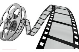 اولین جشنواره استانی فیلم کوتاه در سرپل ذهاب برگزار می شود