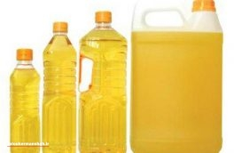 کمبود روغن سرخ کردنی در کرمانشاه/ افزایش ۹ درصدی قیمت