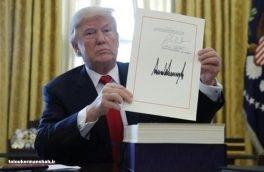 لاریجانی: سازمان انرژی اتمی آمادگی کامل برای ازسرگیری فعالیت هستهای را داشته باشد / پاسخ پشیمانکنندهای به آمریکا میدهیم