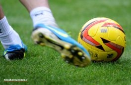 دیباچه ای برای ورود به جامعه شناسی فوتبال