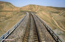 نشست مکانیابی ایستگاه راهآهن اسلامآباد غرب