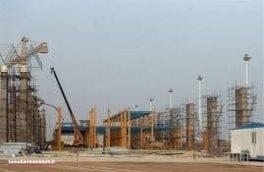 هزارکار نکرده برای به پایان رساندن پروژه های شهری کرمانشاه