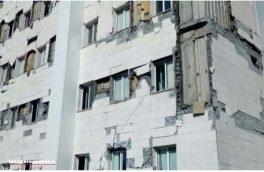 افکار عمومی منتظر برخورد قضایی با مقصران حادثه تلخ بیمارستان اسلام آباد است