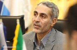 خبر ارسال پرونده شورای شهر به شورای حل اختلاف از سوی فرماندار کرمانشاه صحت ندارد