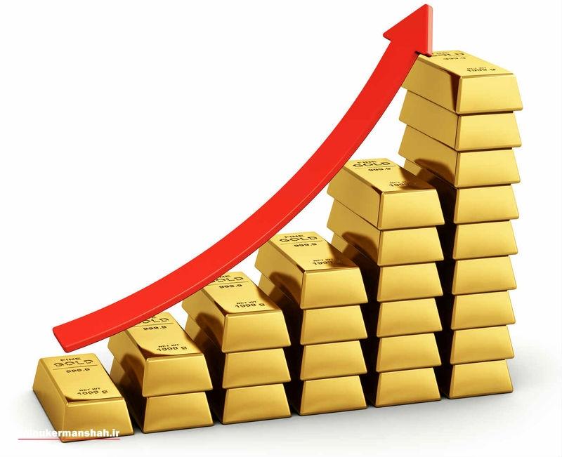 کابوس طلا در خواب زمستانی بازار