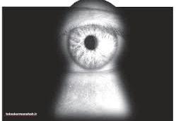 کنترل جرم ها باعث ایجاد سطح بسیار قابل قبول امنیت درکرمانشاه