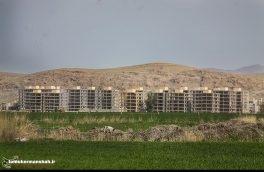 رئیس ستاد معین بازسازی استان اصفهان مستقر در سرپل ذهاب:عملیات تعمیر تمام واحدهای تعمیری سرپل ذهاب به پایان رسید