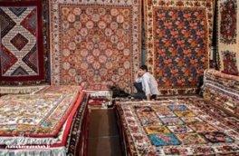کرمانشاه دارای قابلیتها و پتانسیلهای فراوان در صنایع دستی
