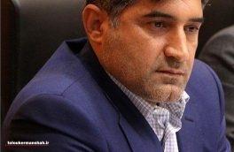بی تفاوتی متولی فرهنگی استان به حوزه فرهنگی