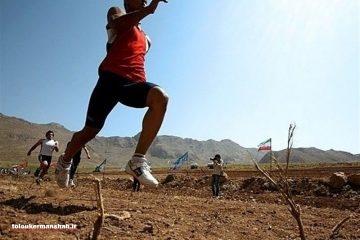 ۵۰۰ روستای استان کرمانشاه میزبان المپیاد بزرگ ورزشی
