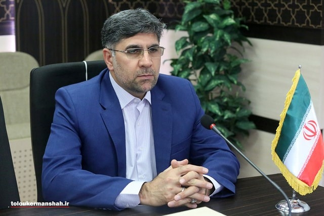 امکان بازگشایی گذرگاه سومار برای تردد زائران اربعین حسینی