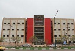 بهره مندی اقشار کم درامد از خدمات بهینه پزشکی در کلینیک بوستان کرمانشاه